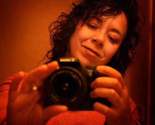 Marcia Odeth Barrientos Rosas